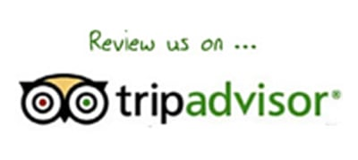 Trip Advisor Caribreeze