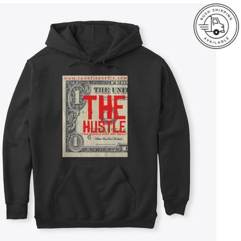 https://0201.nccdn.net/4_2/000/000/050/773/ann-design-spw-the-hustle-just-got-real-tshirt.png