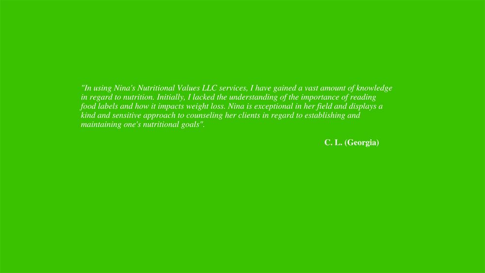 https://0201.nccdn.net/4_2/000/000/050/773/carla-s-testimonial-copy.jpg