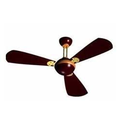 https://0201.nccdn.net/4_2/000/000/050/773/ceiling-fans-250x250-250x250.jpg