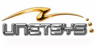 Clases de Música - UNETSYS -