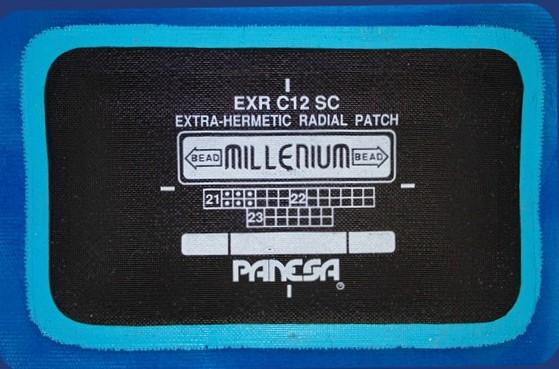 https://0201.nccdn.net/4_2/000/000/050/773/exr-c12-sc--parche-marca-panesa-aplicacion-en-frio-llantas-radia.jpeg