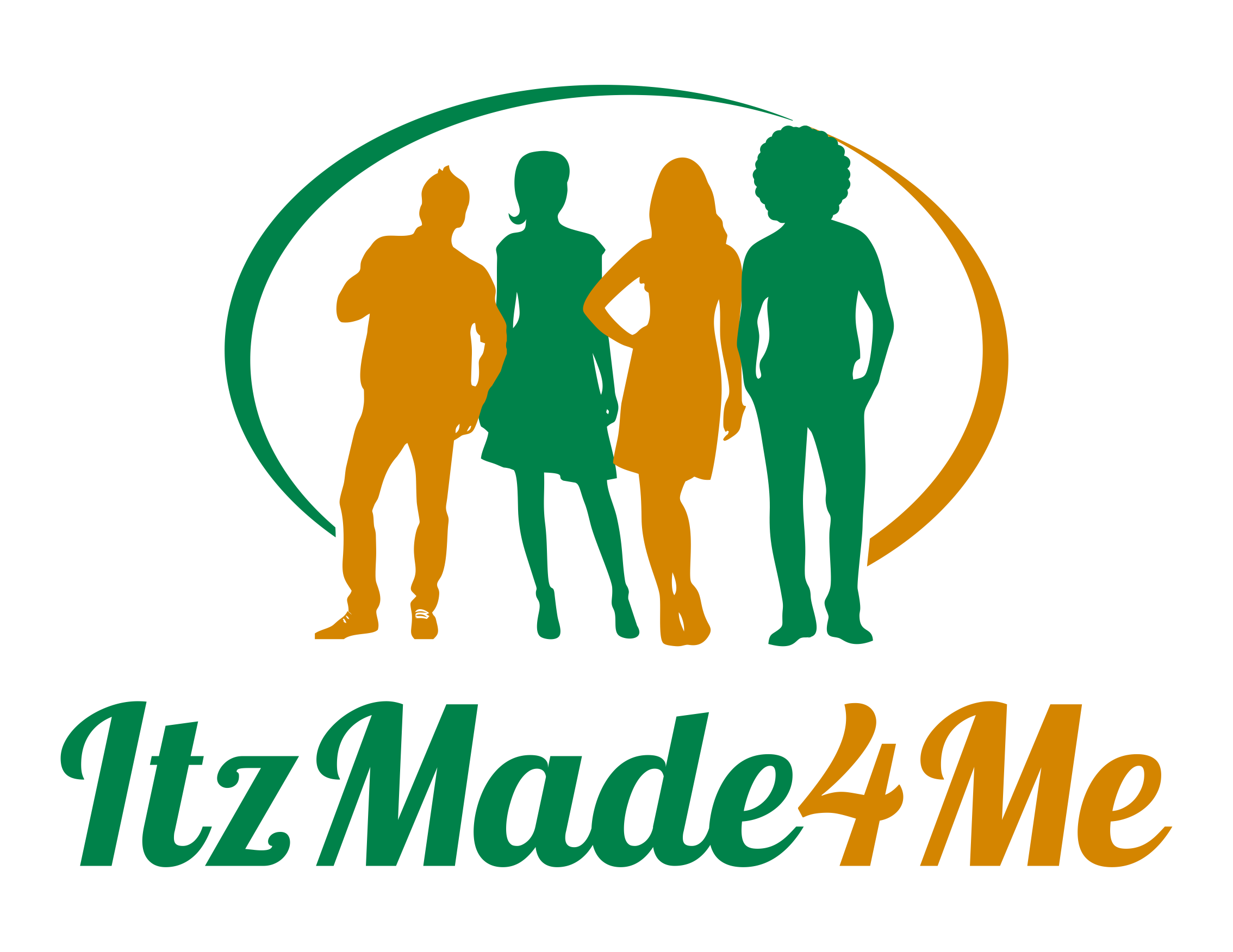 ItzMade4Me