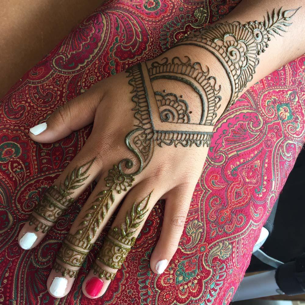https://0201.nccdn.net/4_2/000/000/050/773/henna39-1000x1000.jpg