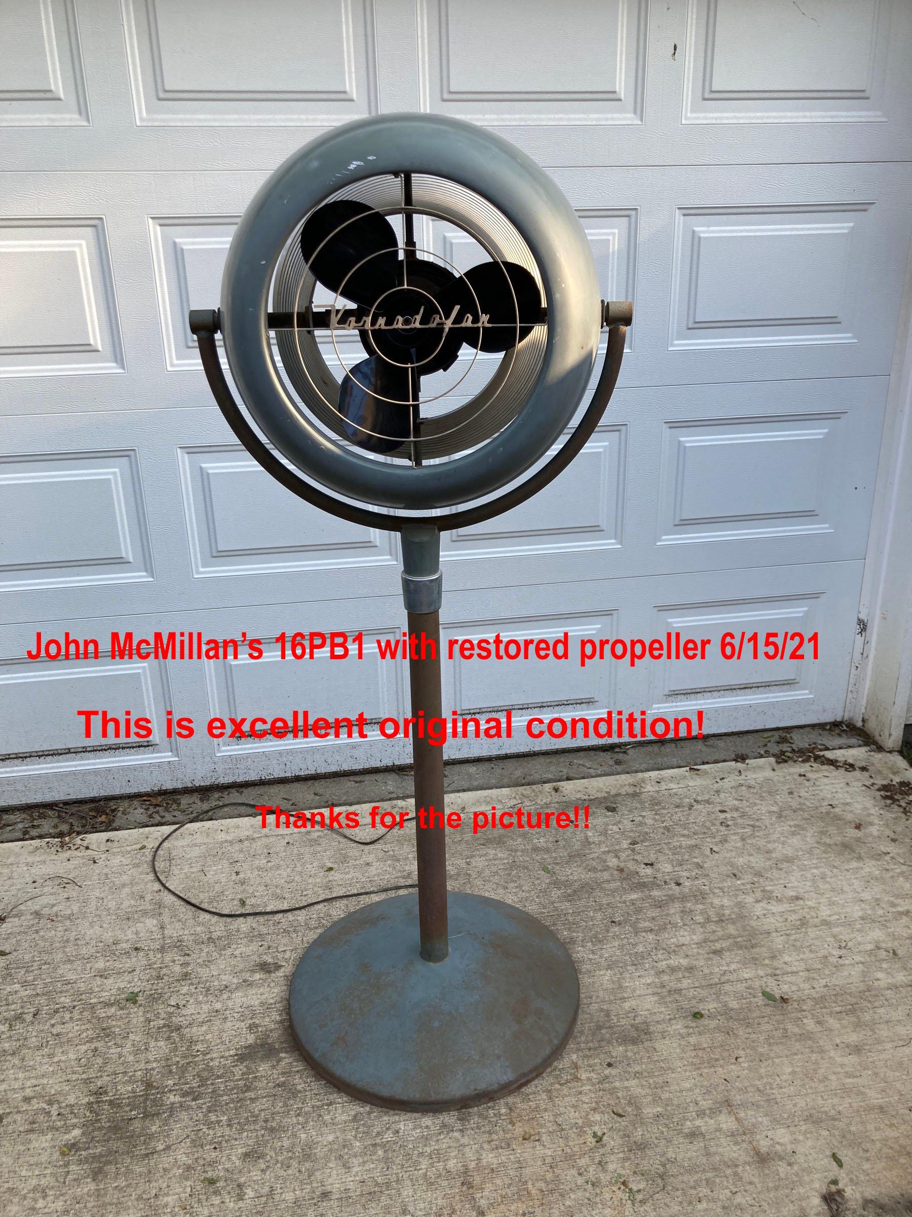 https://0201.nccdn.net/4_2/000/000/050/773/john-mcmillian-16pb1-text.jpg