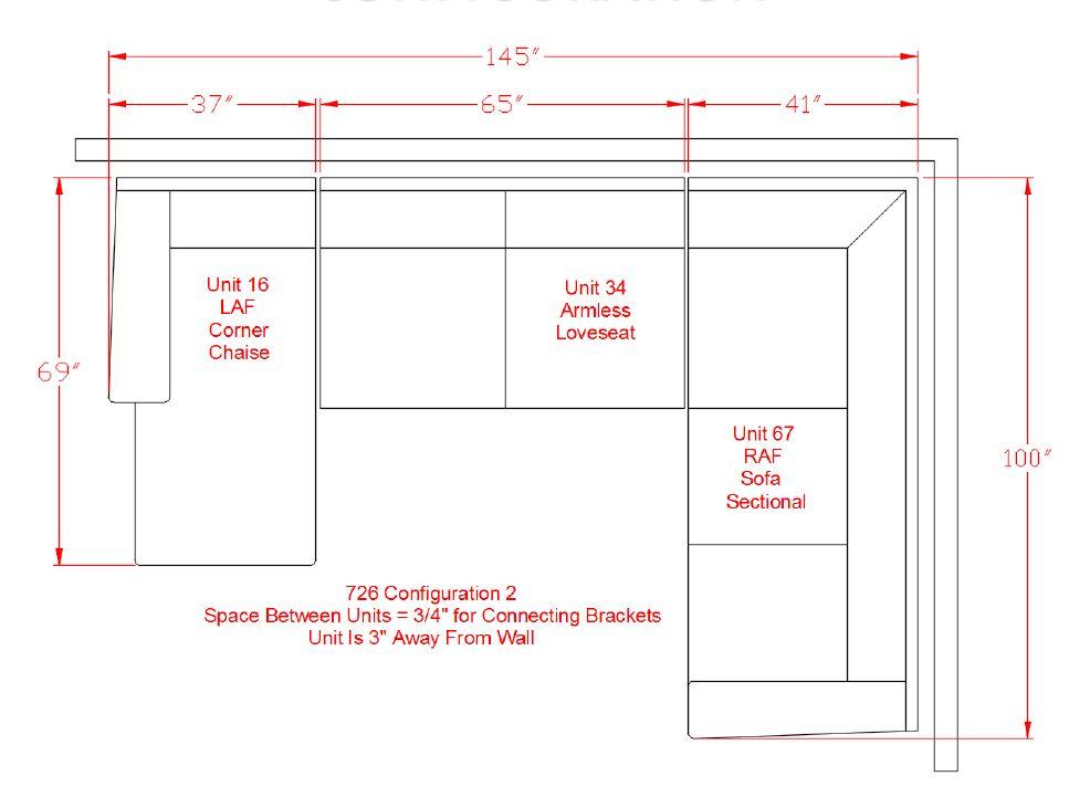 https://0201.nccdn.net/4_2/000/000/050/773/laf-chaise-measurements.jpg