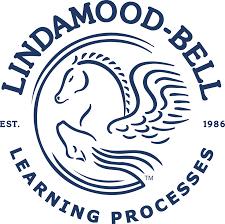 https://0201.nccdn.net/4_2/000/000/050/773/lindamood-bell-225x224.png