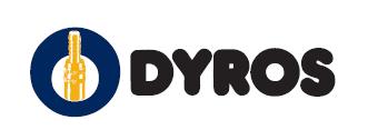 https://0201.nccdn.net/4_2/000/000/050/773/logo-dyros.png