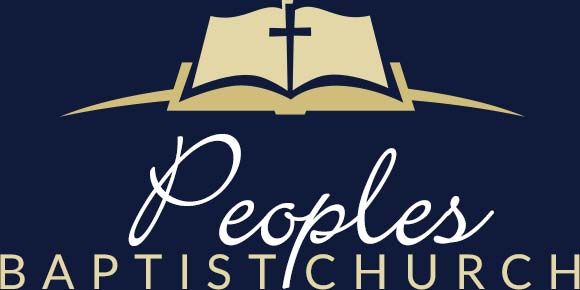 Peoples Baptist Church | McDonough, GA