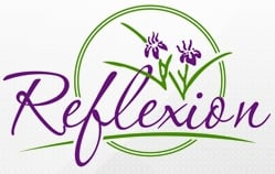Reflexion Skin Care & Hair Salon in Moraga, CA is a full service beauty salon.