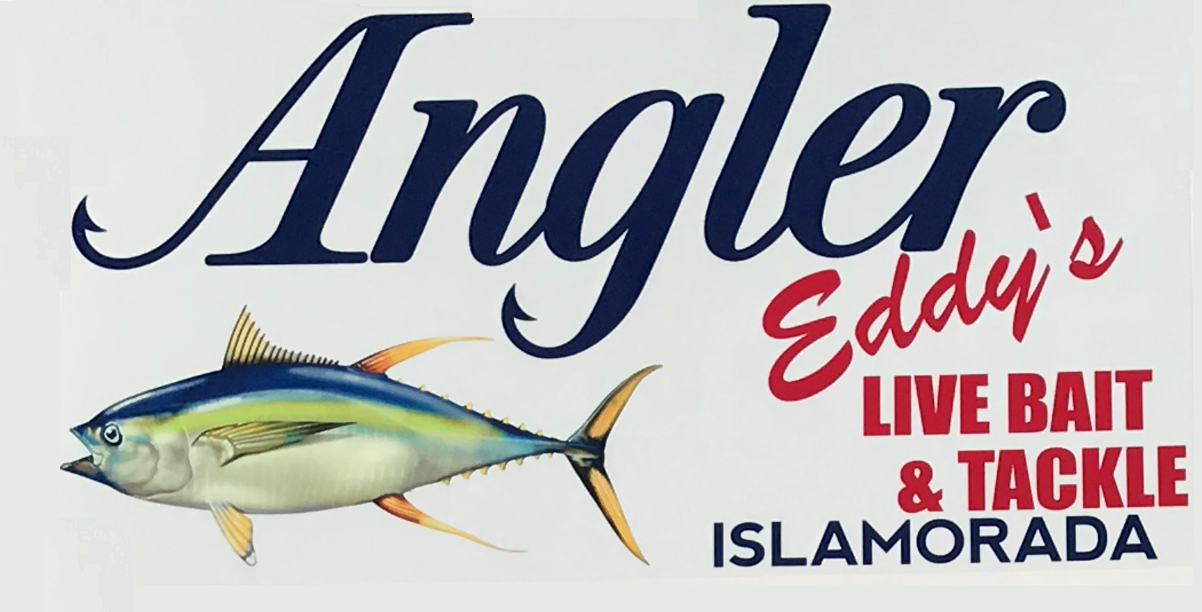 anglereddyslivebaitandtackle.com