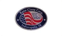 Bane-Clene Corp.