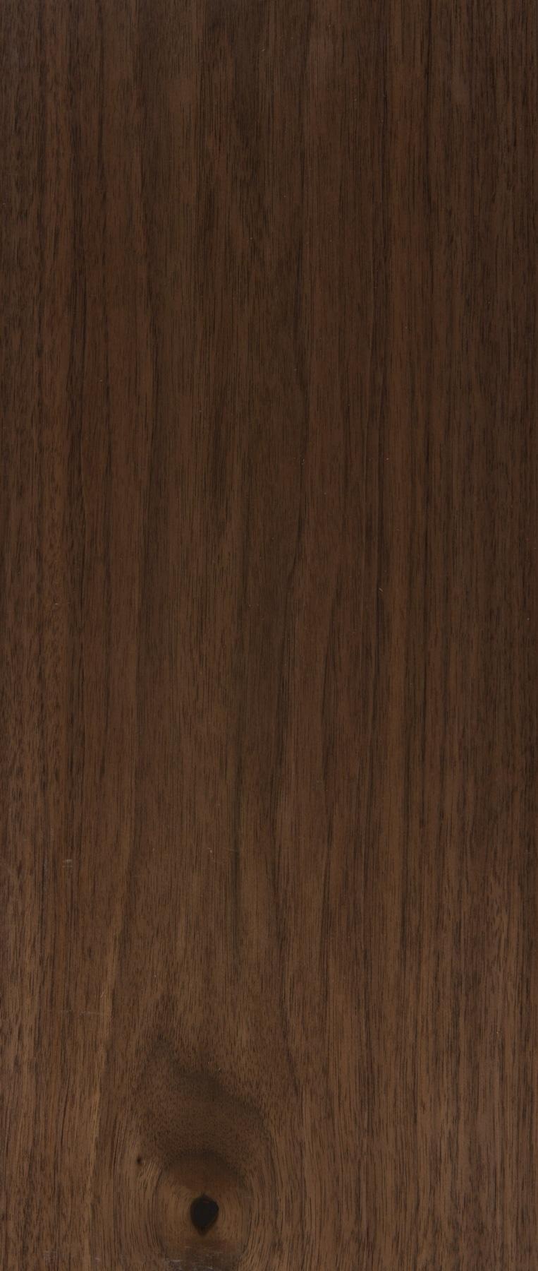 maderas-terramont-Pianoo-american-walnut
