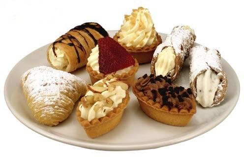 https://0201.nccdn.net/4_2/000/000/050/773/mixed-pastries-in-a-plate.jpg