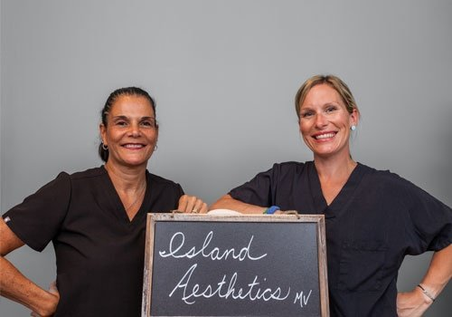 Aesthetic Treatment Specialists 1