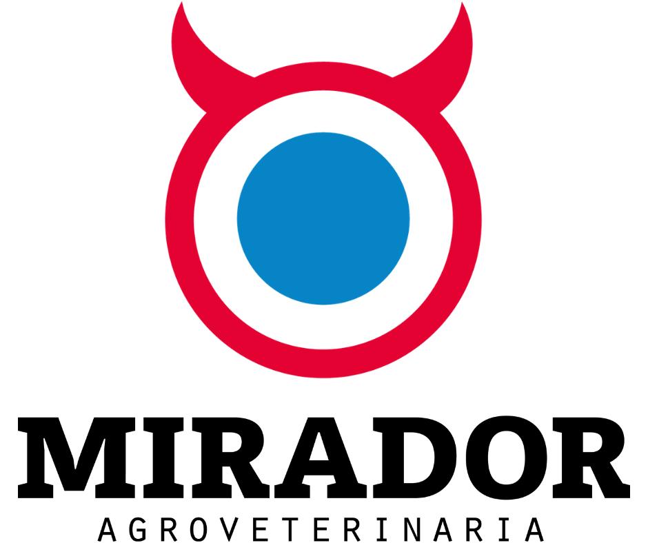 """AGROVETERINARIA """"EL MIRADOR"""""""