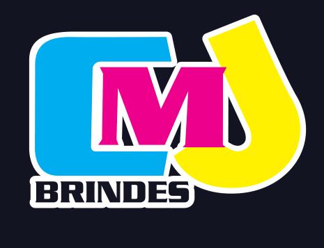 CMJ BRINDES