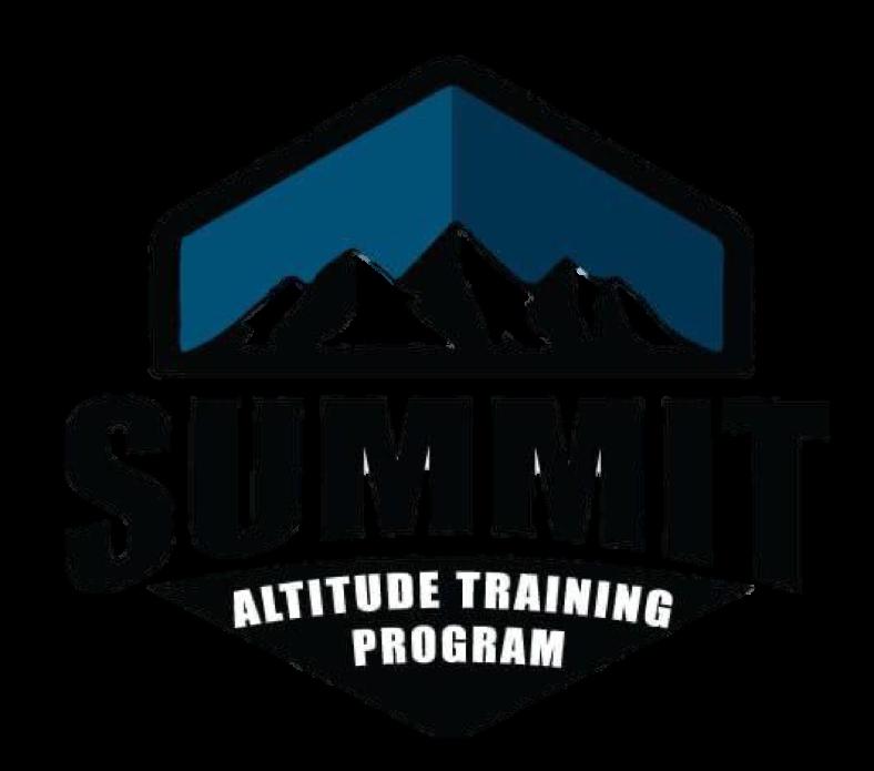 Summit Artistic Swimming Academy