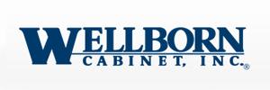Wellborn Cabinet, Inc.
