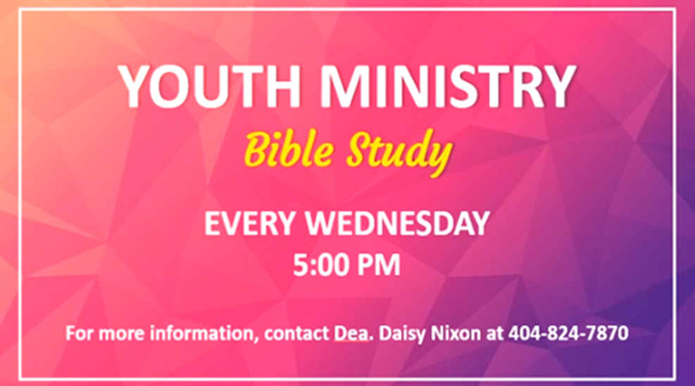 https://0201.nccdn.net/4_2/000/000/050/773/youth-bible-study-update.jpg