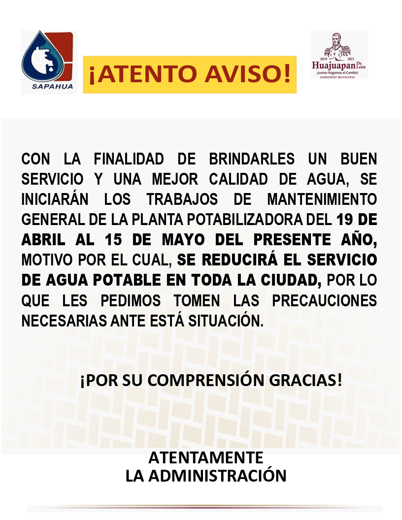 https://0201.nccdn.net/4_2/000/000/050/7d5/mantenimiento-plnta-potabilizadora-2-.png