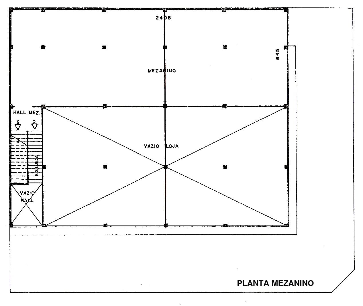 https://0201.nccdn.net/4_2/000/000/050/82c/planta-mezanino-1267x1068.jpg
