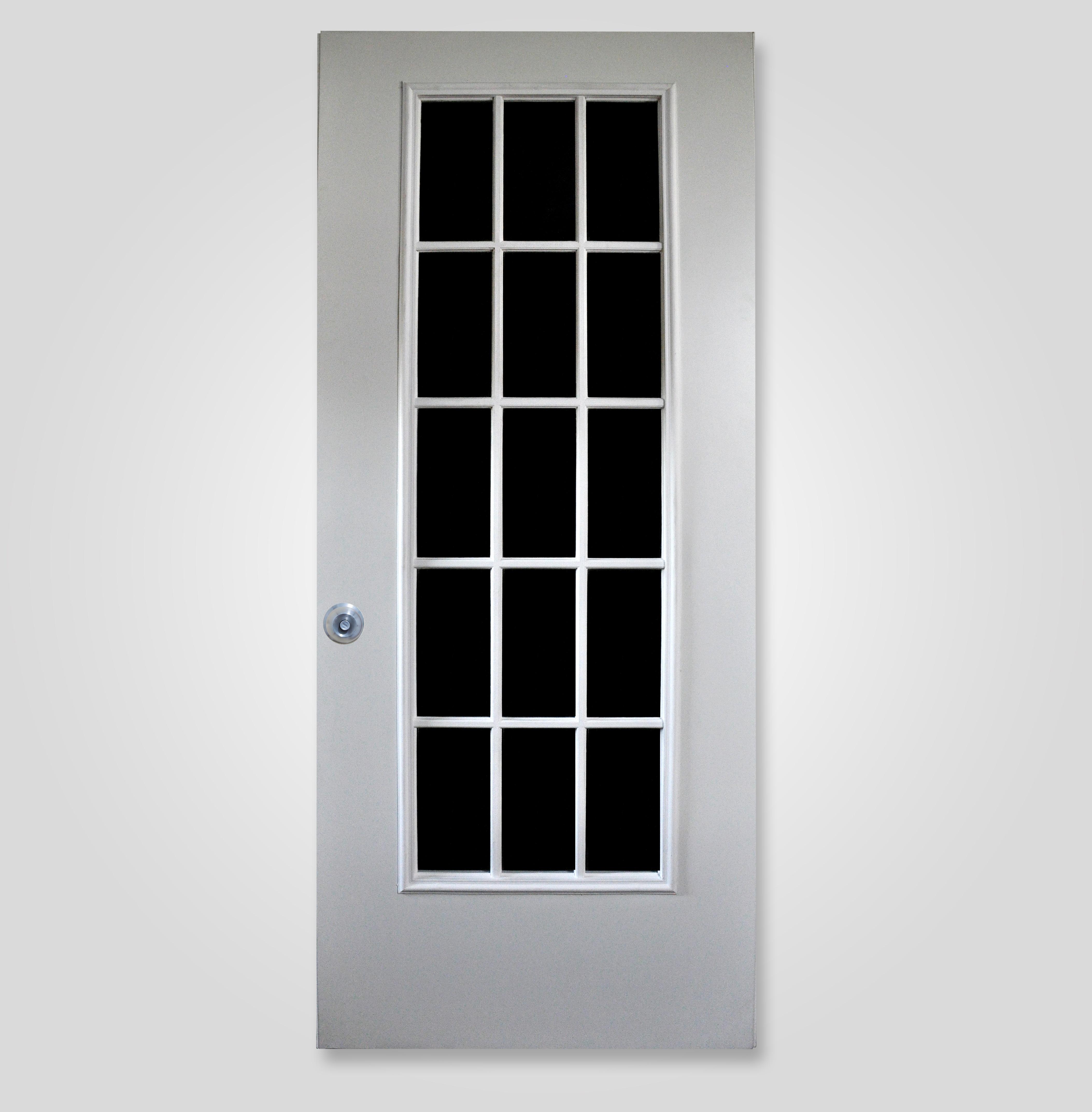 https://0201.nccdn.net/4_2/000/000/050/923/puerta-metalica-3-4214x4288.jpg