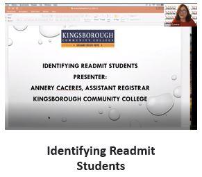 https://0201.nccdn.net/4_2/000/000/051/0ce/2a-identifying-readmit-students.jpg