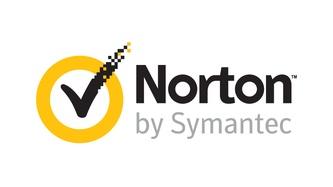 https://0201.nccdn.net/4_2/000/000/051/0ce/486655-norton-logo-good-333x187.jpg