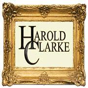 www.haroldclarke.com