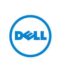 https://0201.nccdn.net/4_2/000/000/051/72c/DELL-LOGOTIPO-204x247.png