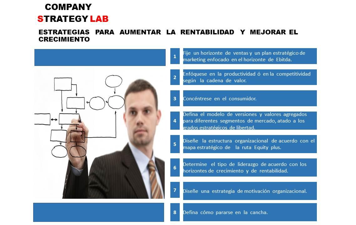 https://0201.nccdn.net/4_2/000/000/051/72c/Diapositiva8.JPG