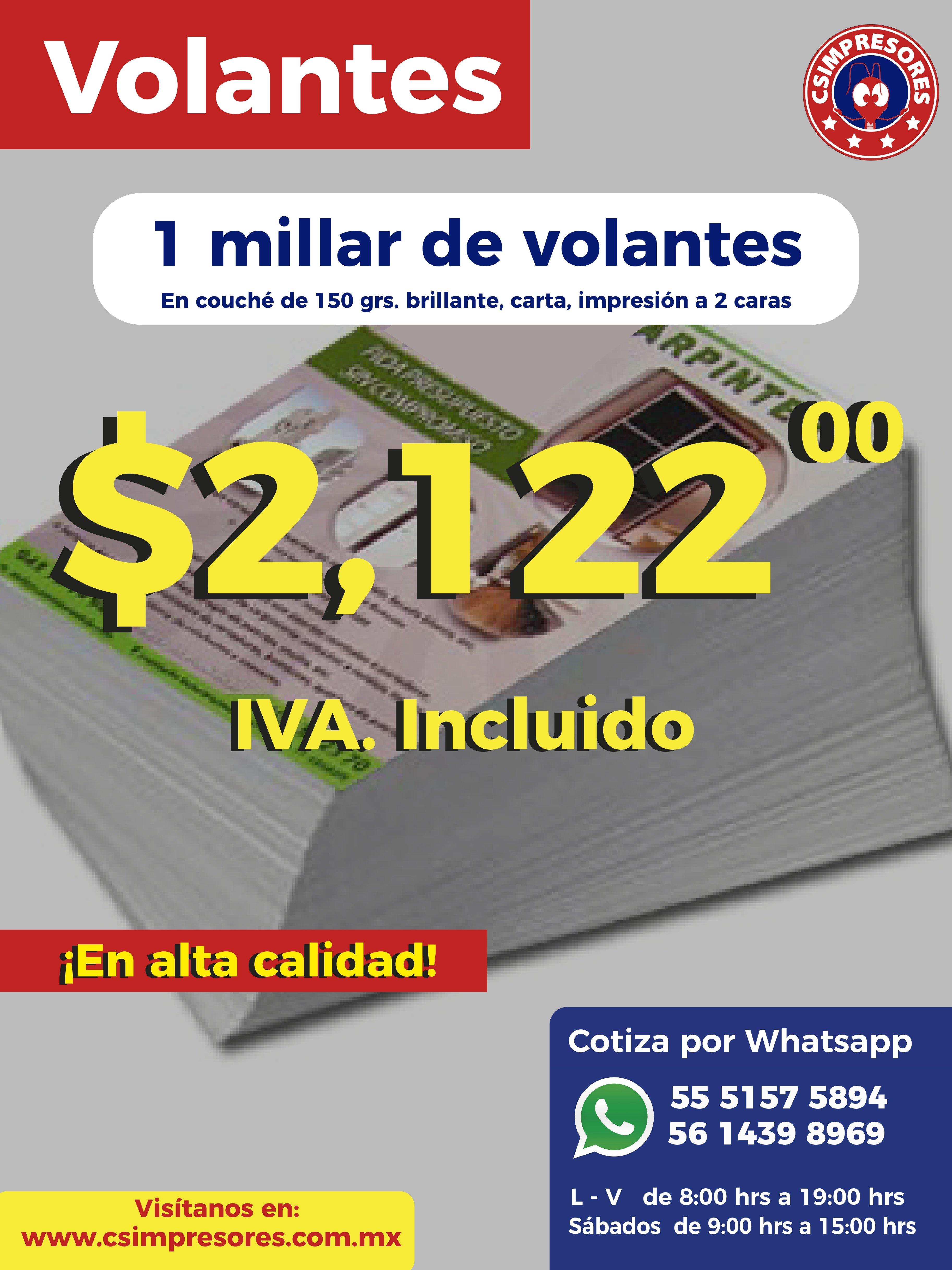 https://0201.nccdn.net/4_2/000/000/051/72c/contenido-17--facebook-volantes-4x4-carta_page-0001.jpg