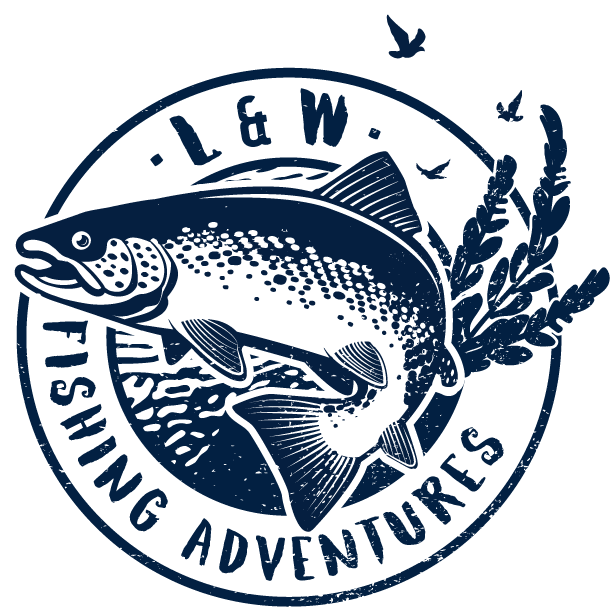 lwfishingadventures