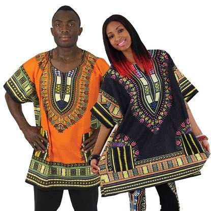 https://0201.nccdn.net/4_2/000/000/053/0e8/0018488_king-sized-traditional-dashiki_415-415x415.jpg