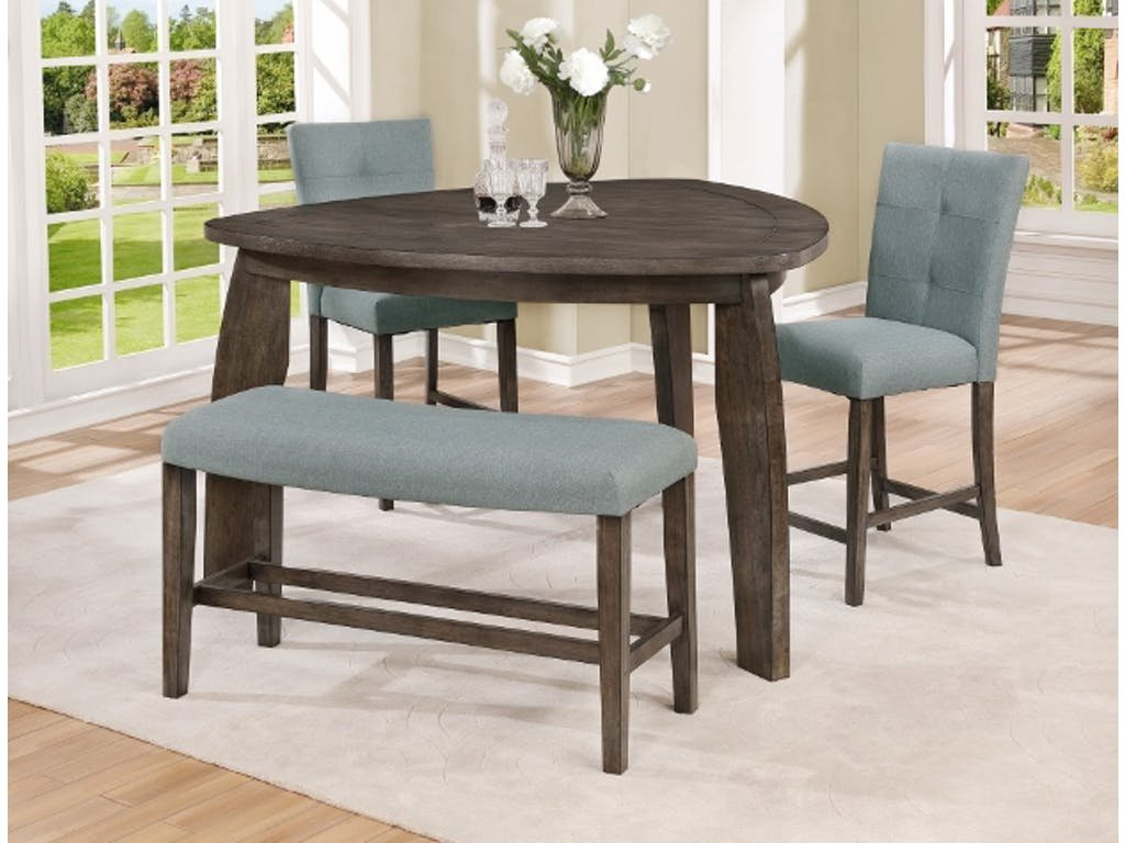 New Furniture Clearance Center | Pub Sets IU66