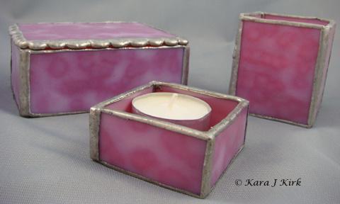 https://0201.nccdn.net/4_2/000/000/053/0e8/06-24-13-Pink-Stained-Glass-Box-Candle-Set-2-4x6-480x288.jpg
