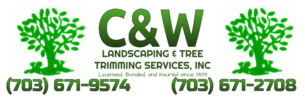 C&W Landscaping