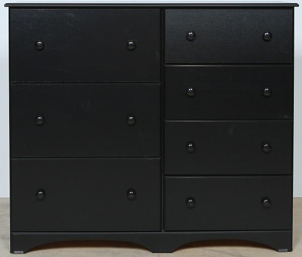 5487 Dresser
