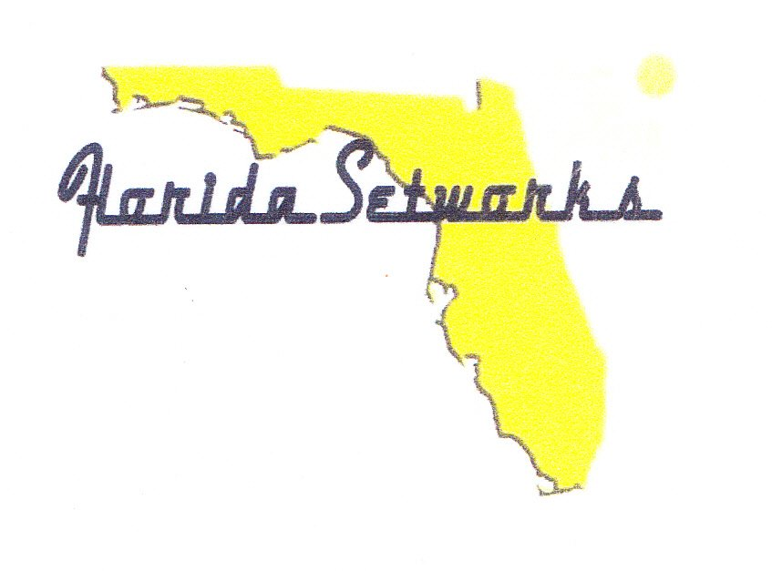 FLORIDA SETWORKS