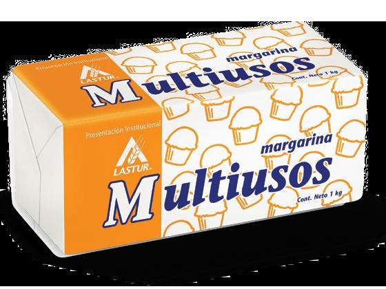 93  |  Lastur Multiusos Caja de 10 kg (10 barras de 1 kg)