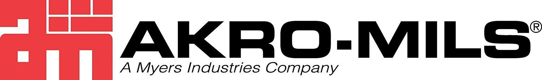 https://0201.nccdn.net/4_2/000/000/053/0e8/Akro-Mils-Logo.jpg