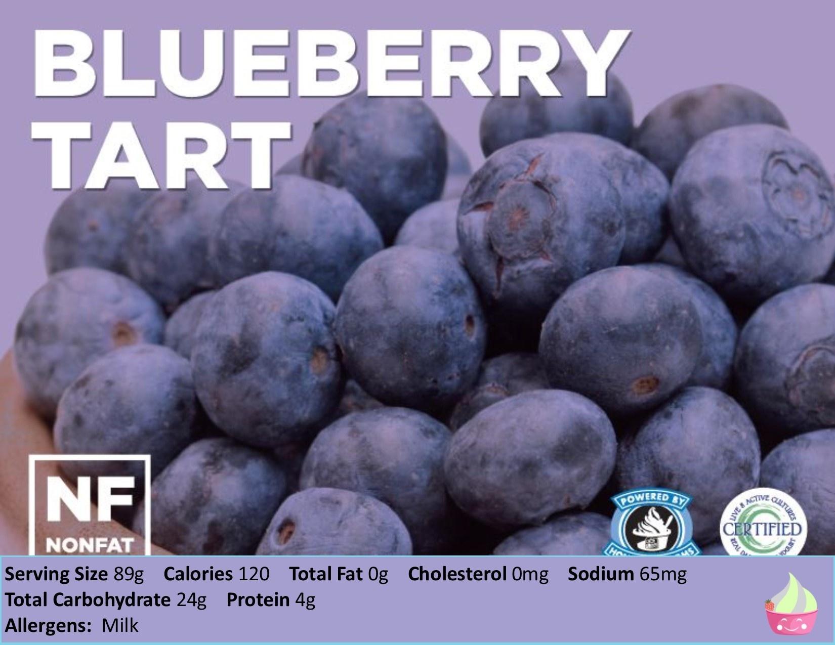 https://0201.nccdn.net/4_2/000/000/053/0e8/Blueberry-Tart-NF-1650x1275-1650x1275.jpg