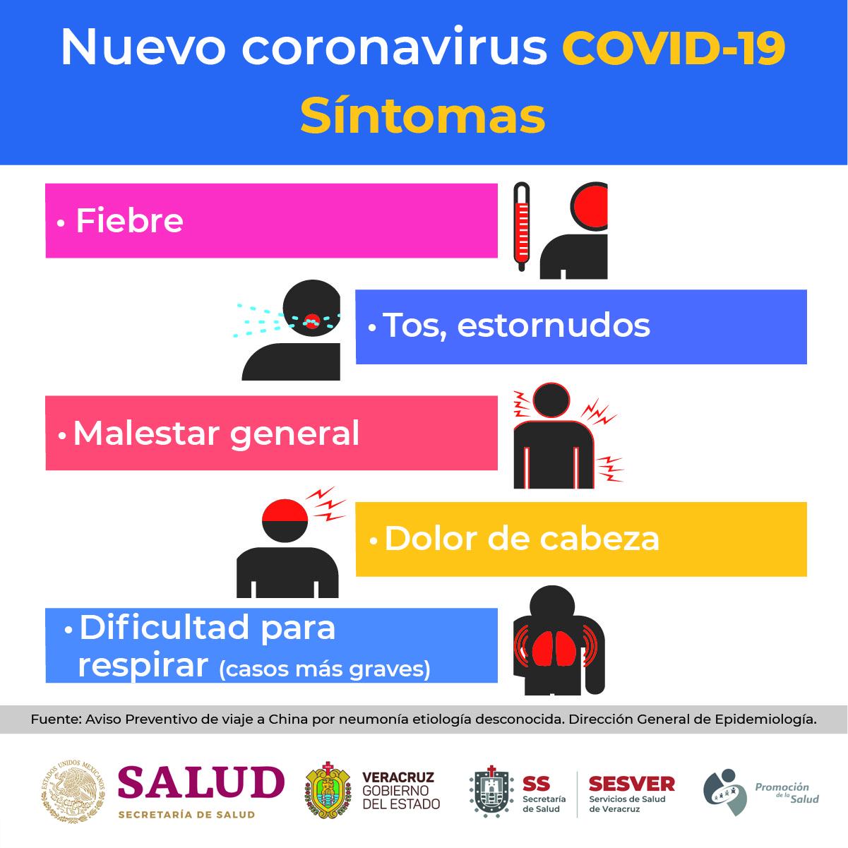 https://0201.nccdn.net/4_2/000/000/053/0e8/Coronavirus-Postal-4-IMSS-ISSSTE.jpg
