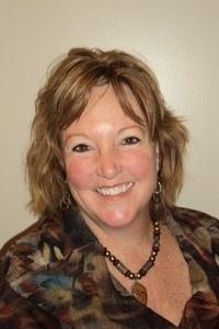 Debbie Dunlop