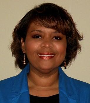 Dr. Stacie Nwabueze