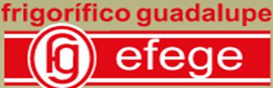 https://0201.nccdn.net/4_2/000/000/053/0e8/FRIGORIFICO-GUADALUPE.png