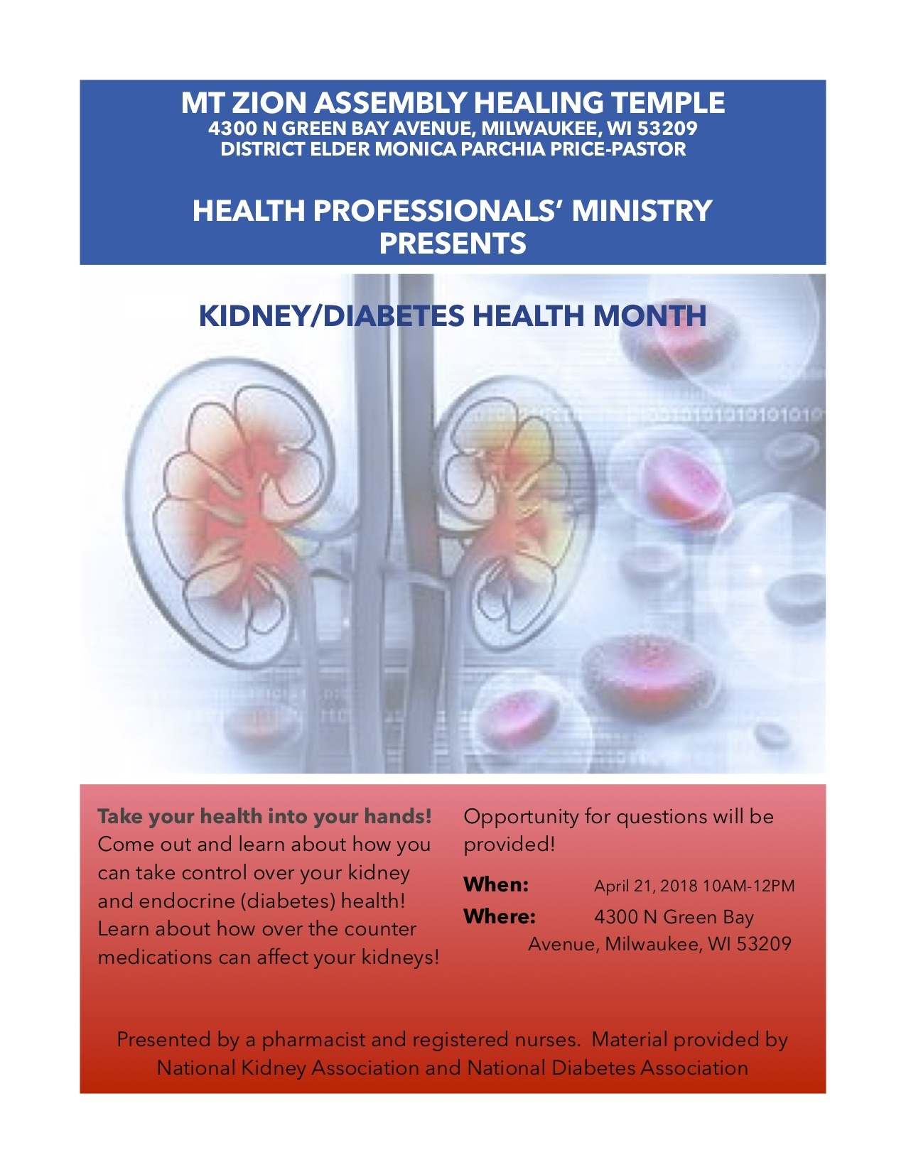 https://0201.nccdn.net/4_2/000/000/053/0e8/Kidney-Diabetes-Health-JPEG-1275x1650.jpg