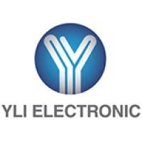 https://0201.nccdn.net/4_2/000/000/053/0e8/Logo_YLI-200x200-200x200.jpg