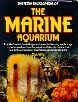 Marine_Encyc._Book.BMP (24126 bytes)